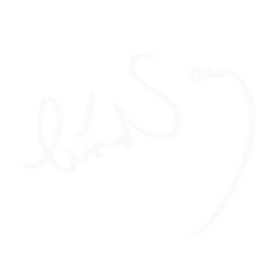 Lindsay Kemp Logo