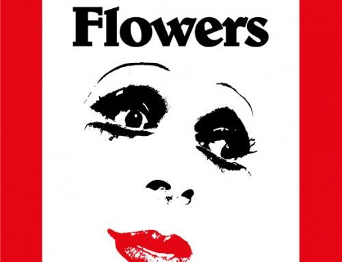 "Presentazione DVD ""Flowers"" – 07/12/2017 – Firenze"