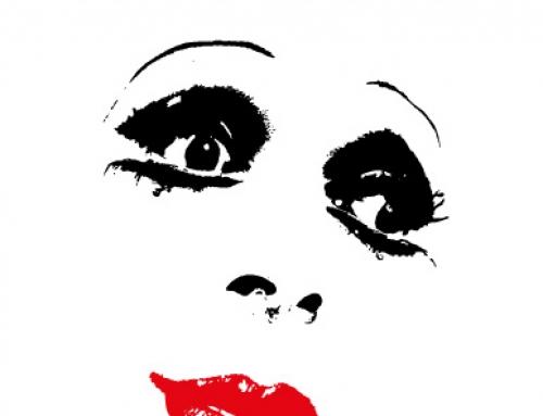 """FLOWERS"" Una pantomima per Jean Genet… THE DVD"