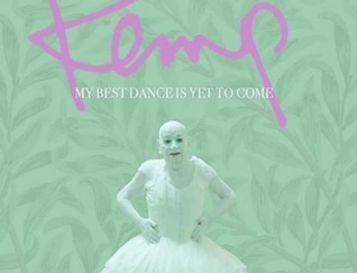 Film 'Kemp – My best dance is yet to come' – Firenze – Roma – Torino – Calendario proiezioni 2020 e critica
